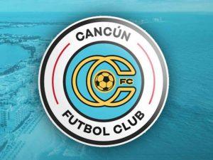 Cancún FC, el nuevo equipo del futbol mexicano