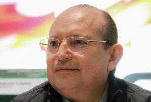La reactivación de Cancún es una responsabilidad de todos: Mario Machuca Sánchez