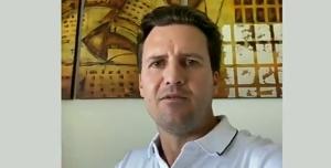 Resultados de 'Adiós a Tu Deuda' han sido un rotundo fracaso en Tabasco: Gerardo Gaudiano Rovirosa