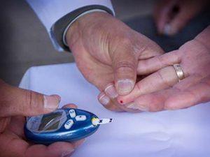 Científicos mexicanos descubren tratamiento para que diabéticos ya no dependan da la insulina