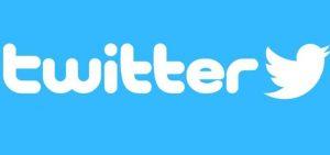 Empleados de Twitter podrán trabajar en casa para siempre