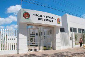 Investiga FGE a dos servidores públicos por señalamientos de supuestas conductas inapropiadas