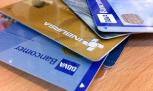 Jóvenes de 15 años podrán abrir cuentas bancarias sin tutor