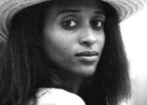 ¿Quién es La flaca?, mujer que inspiró el tema que llevó a la fama a Pau Donés