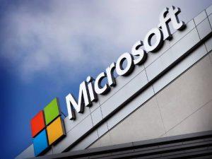 Casi todas las tiendas Microsoft cerrarán sus puertas