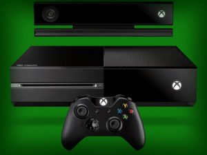 Xbox Series X tendría una versión barata en camino