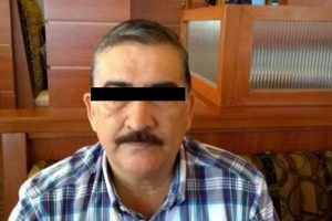Detiene la FGE a Juan José Martínez, ex director del Tecnológico de Comalcalco