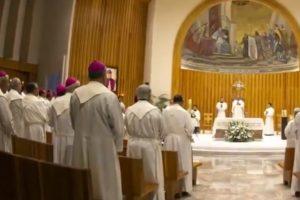 Llaman obispos a gobernantes y legisladores a proponer soluciones que permitan al sector productivo sortear crisis