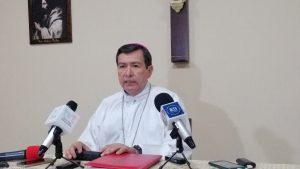 Gobierno debe implementar 'Ley seca' para ayudar a superar la pandemia: Obispo de Tabasco