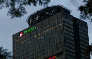 Suma Pemex 3,724 casos confirmados de COVID-19; 186 trabajadores en activo han fallecido
