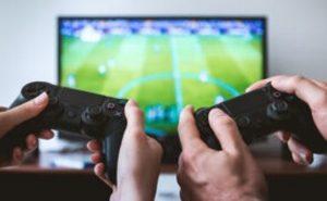 En confinamiento, uso de videojuegos aumenta hasta 80% pago por luz: CFE
