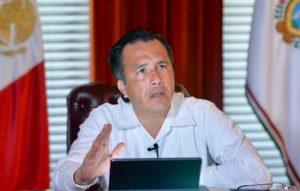 Gobernadores de Morena fortalecen políticas de AMLO en reunión virtual