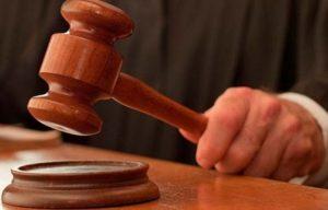 Rechaza juez quitar impuesto aprobado para plataformas digitales
