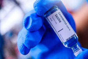 ¿Cuánto costará la vacuna contra el COVID-19 de Oxford?
