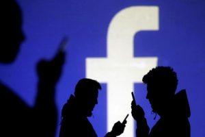 Facebook tendrá nueva pestaña con vídeos musicales