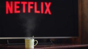 ¿Qué se estrena en julio en Netflix?