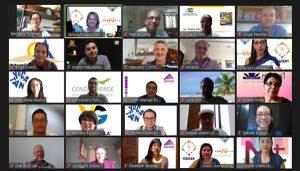 Yucatán y Conexstur trabajan de la mano en la promoción turística