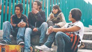 Crisis por pandemia generará más de 10 millones de 'ninis'