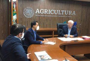 Gobierno Federal señala que no tiene los recursos para ayudar a los campesinos yucatecos