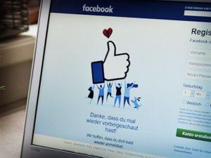 El rediseño de Facebook eliminará para siempre el botón 'Me gusta'