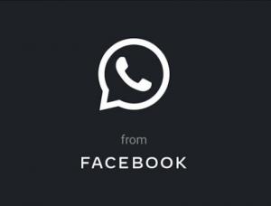 Ya nadie leerá tus mensajes de Messenger, Facebook incrementa medidas de seguridad