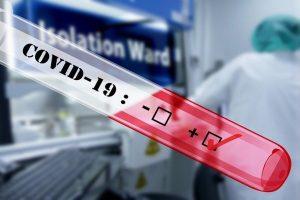 Crean prueba para detectar COVID-19 a través de la saliva, en Morelos