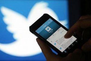 Twitter etiquetará cuentas de medios de comunicación controlados por gobiernos