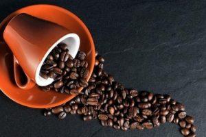 UNAM crea un parche de cafeína para combatir obesidad y sobrepeso
