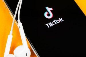 TikTok se encuentra bajo revisión de autoridades federales de EEUU