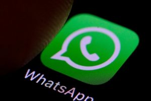 WhatsApp permitirá que usuarios silencien grupos para siempre