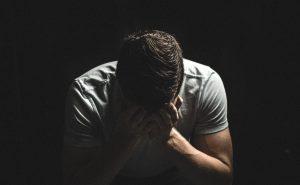 Seis acciones para ayudar la salud mental en los adolescentes durante la pandemia