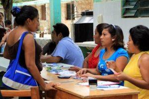 Setab vigilará que no se condicione inscripción o entrega de documentos al pago de cuotas escolares