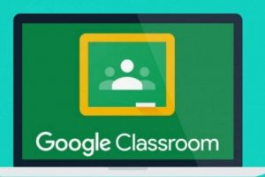 ¿Cómo crear una cuenta en Google Classroom? Aquí te decimos cómo