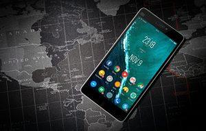 Hay más de 1,500 millones de teléfonos Android en riesgo por fallas en procesador