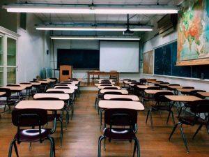 SEP sancionará a escuelas que abran antes del semáforo verde