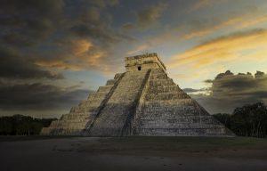 La región Mundo Maya México unifica esfuerzos de promoción turística
