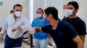 Ayuntamiento de Mérida promueve la participación juvenil en la construcción de una mejor ciudad