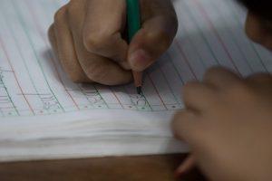 SEP invita a escuelas particulares a conciliar colegiaturas con padres de familia