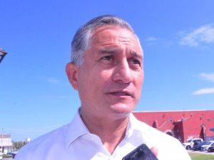 Del 11 al 17 de agosto, comparecencias por Quinto Informe de Gobierno de Campeche