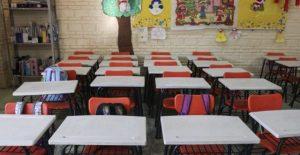 SEP publica calendario escolar 2020-2021 en el Diario Oficial