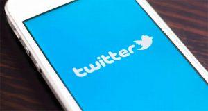 Twitter censurará tweets copiados y pegados