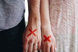 Aumentan trámites de divorcio, tras meses sin realizarse en el Registro Civil de Veracruz
