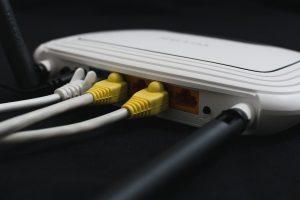 Este  es el mejor lugar para colocar el módem y tener mejor señal de WiFi
