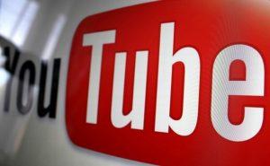 YouTube lanzará servicio similar a TikTok