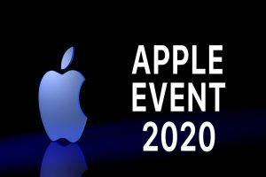 Apple prepara sorpresas para su evento anual este 15 de septiembre