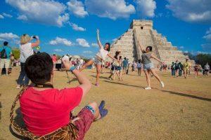Este lunes 14 inicia Cultur la reapertura escalonada de sus unidades de servicios en Yucatán