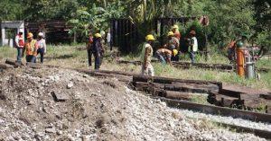 Tren Maya podría dañar vestigios y zonas arqueológicas; detienen obras en Campeche por hallazgo: Advirtieron Arqueólogos