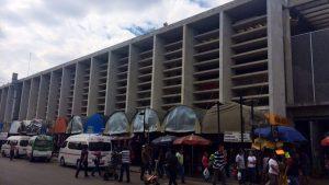 Ayuntamiento de Mérida dialoga con locatarios de mercados municipales