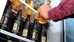A partir de este martes se reanuda la venta de bebidas alcohólicas en Yucatán