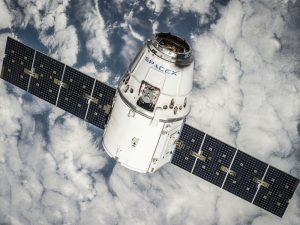 El internet satelital de Starlink ya puede descargar 100 megabytes por segundo